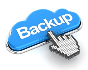 backup-cloud-button